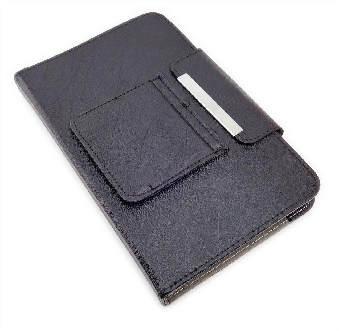 pokrowiec z klawiaturą bluetooth do tabletu 7.85-8 cali