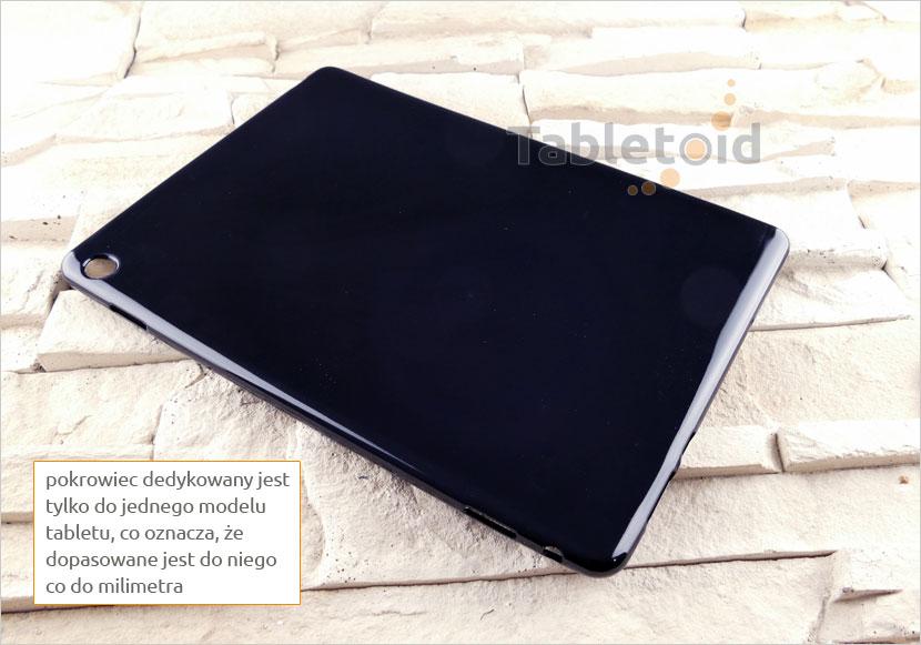 Huawei MediaPad M3 Lite 10 BAH-W09 BAH-AL00 (10 cali)