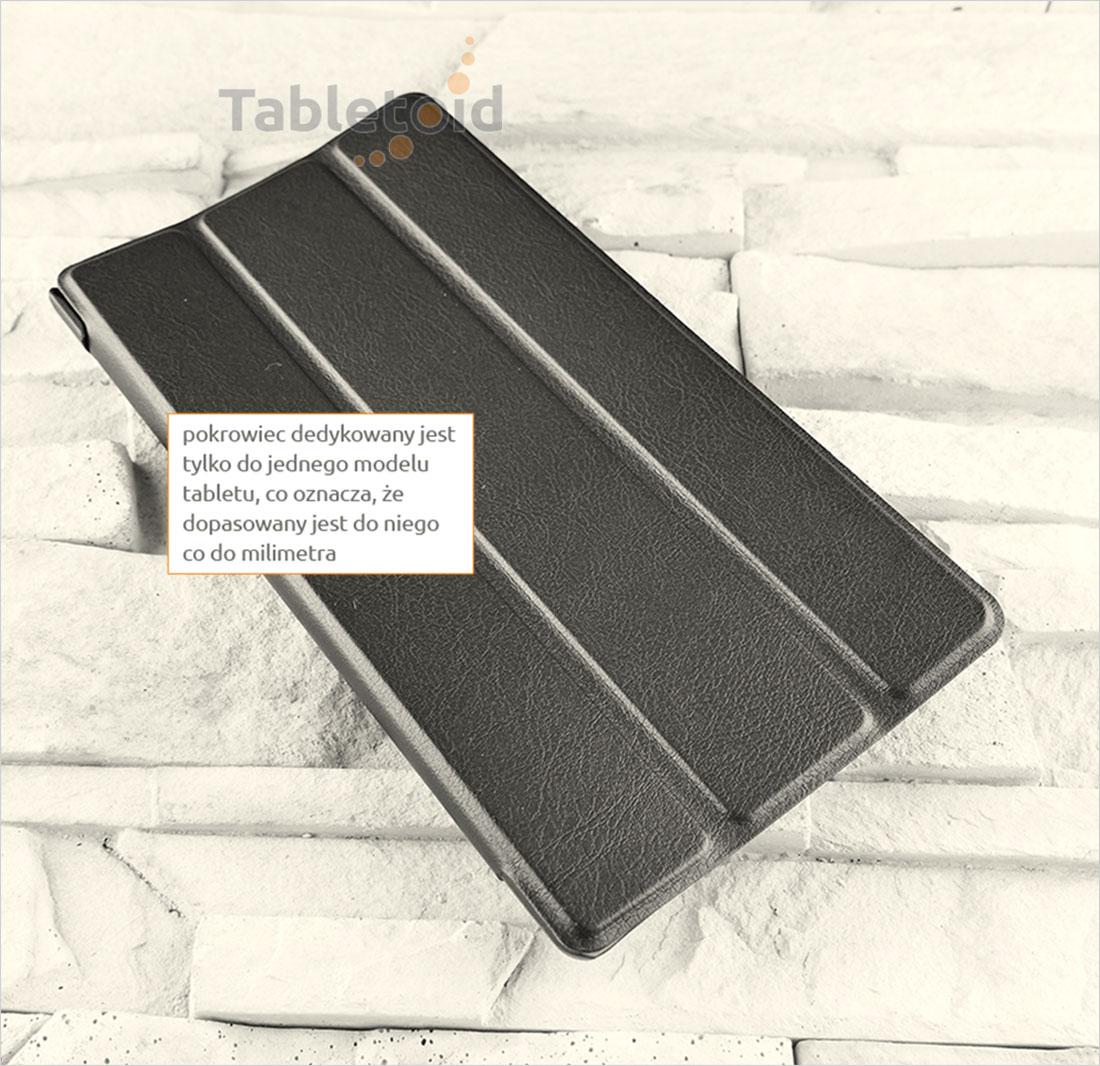 Lenovo TB-7304X, Tab 4 7 Essential, Tab4 7 Essentia