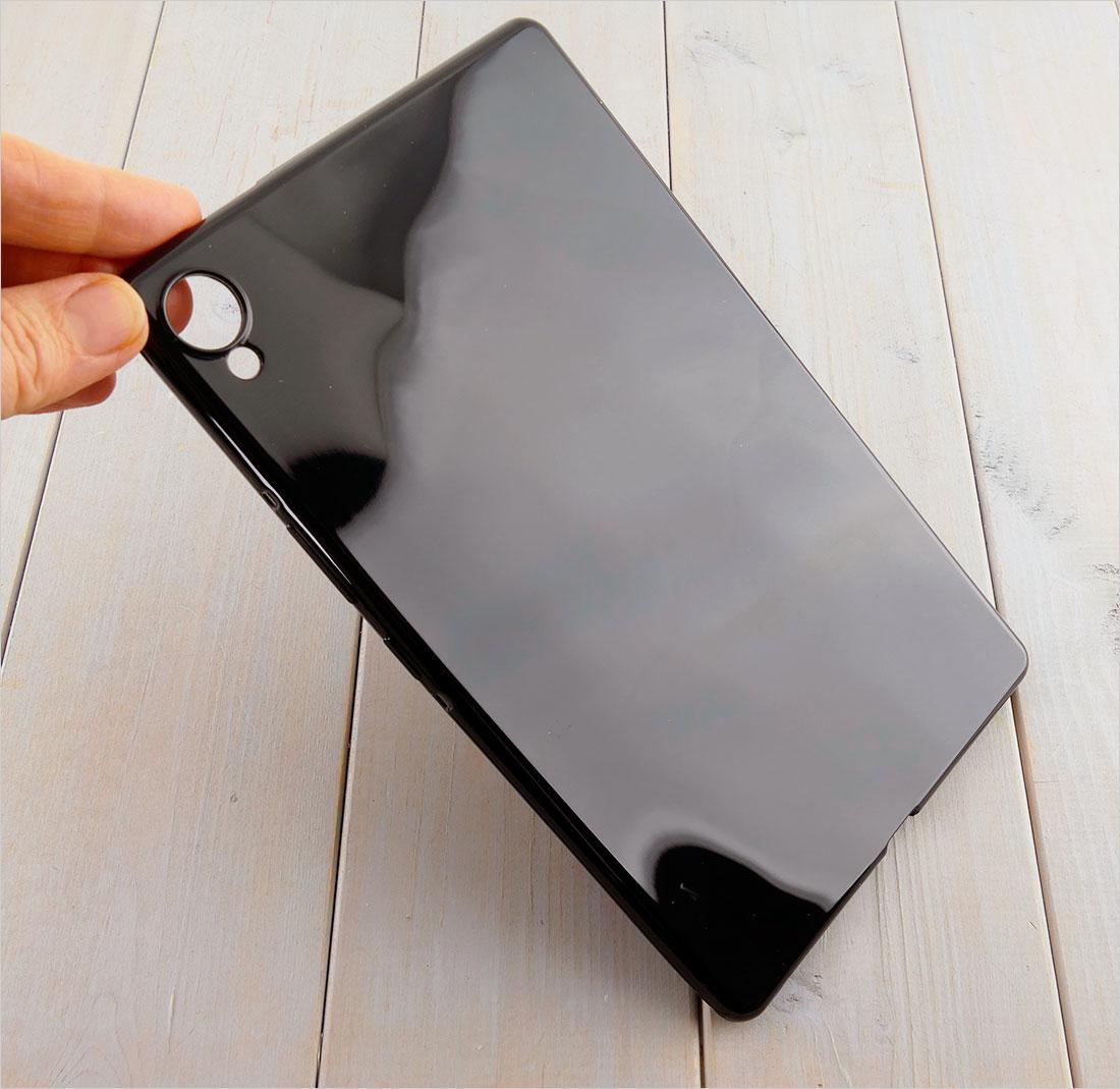 dedykowane plecki na tablet Huawei Mediapad M6 8,4 cala