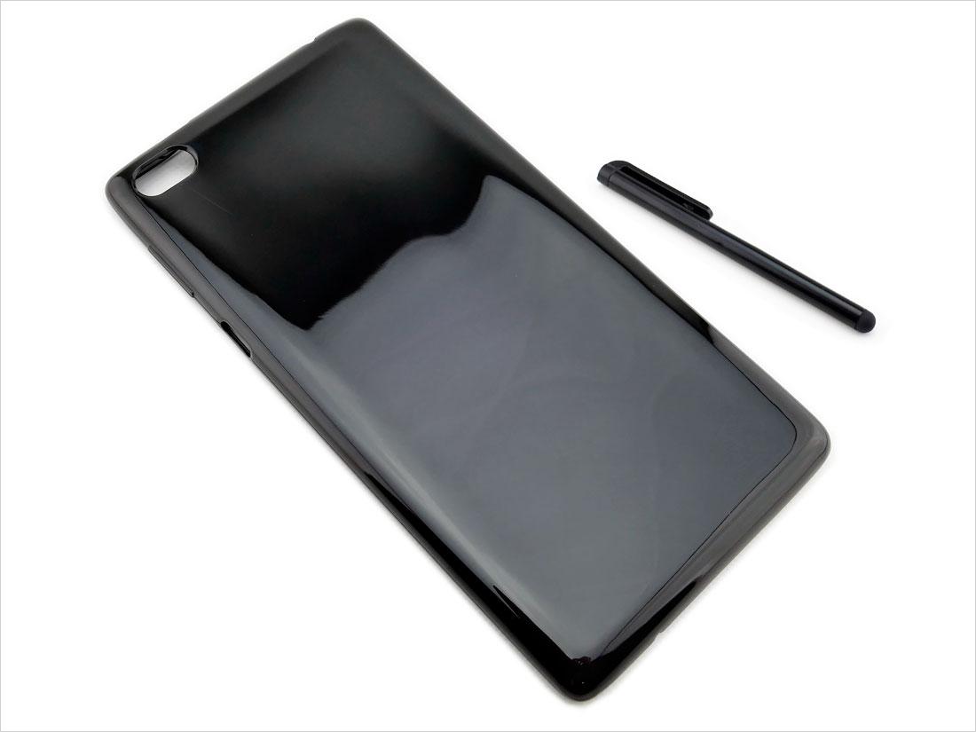 elastyczne etui na tablet lenovo tab 4 7 cali