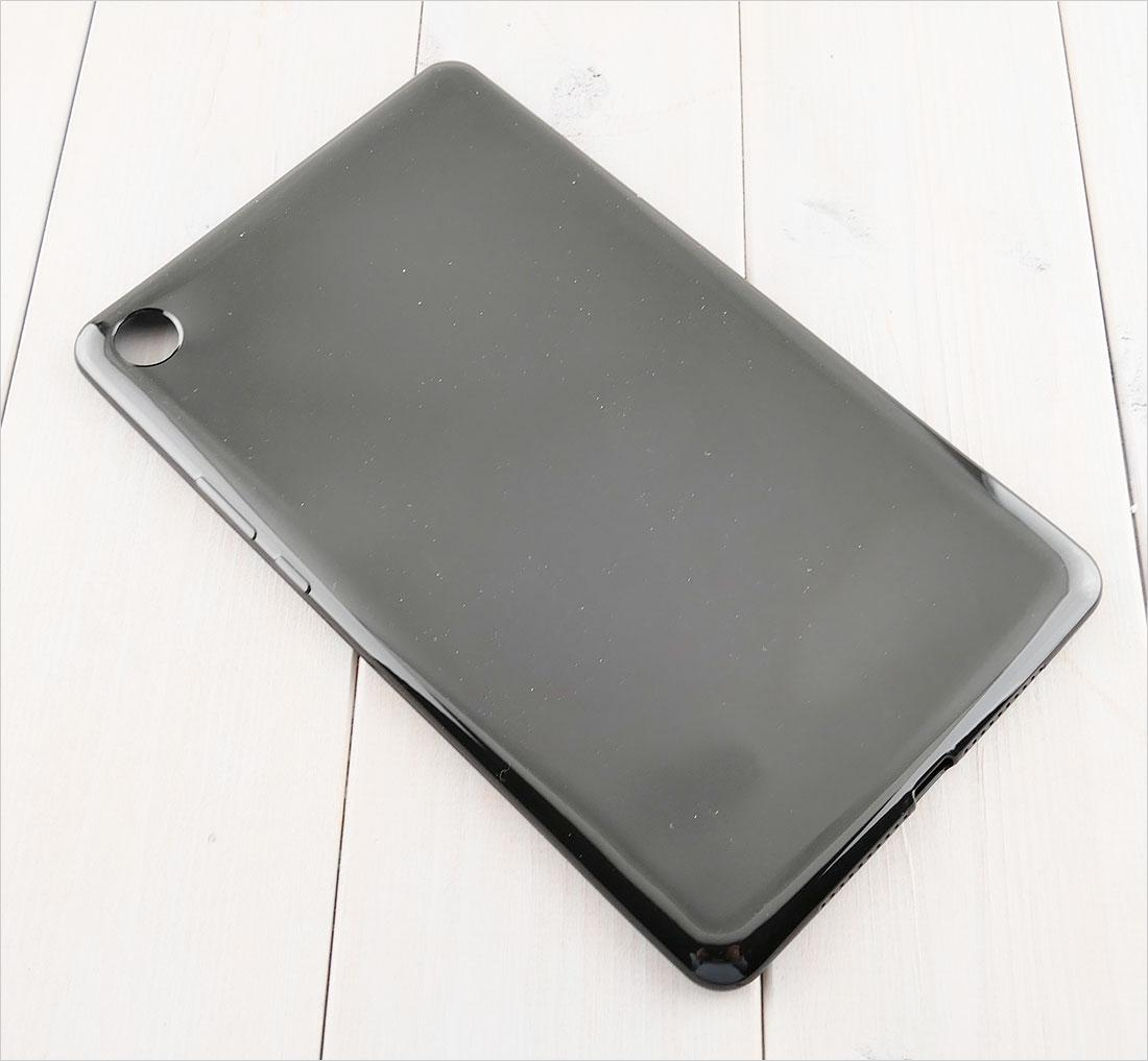 elastyczne etui na tablet Huawei Mediapad M5 8,4 SHT-AL09 SHT-W09