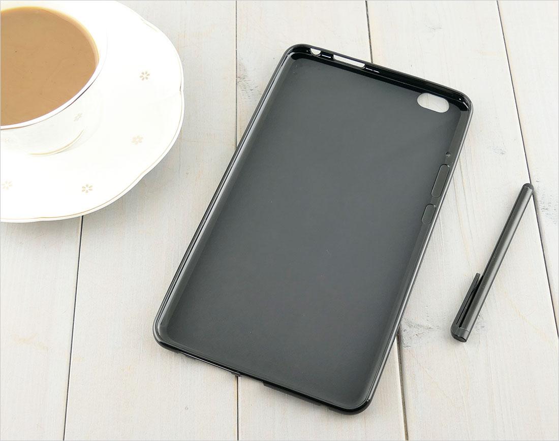 etui na tablet   Huawei MediaPad Honor WaterPlay HDL-W09 8 cali