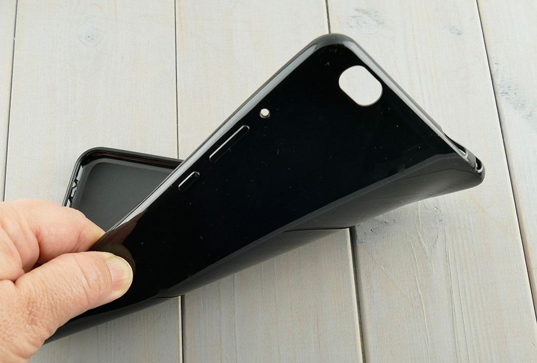 ocgrona tableta  Huawei MediaPad Honor WaterPlay HDL-W09 8 cali