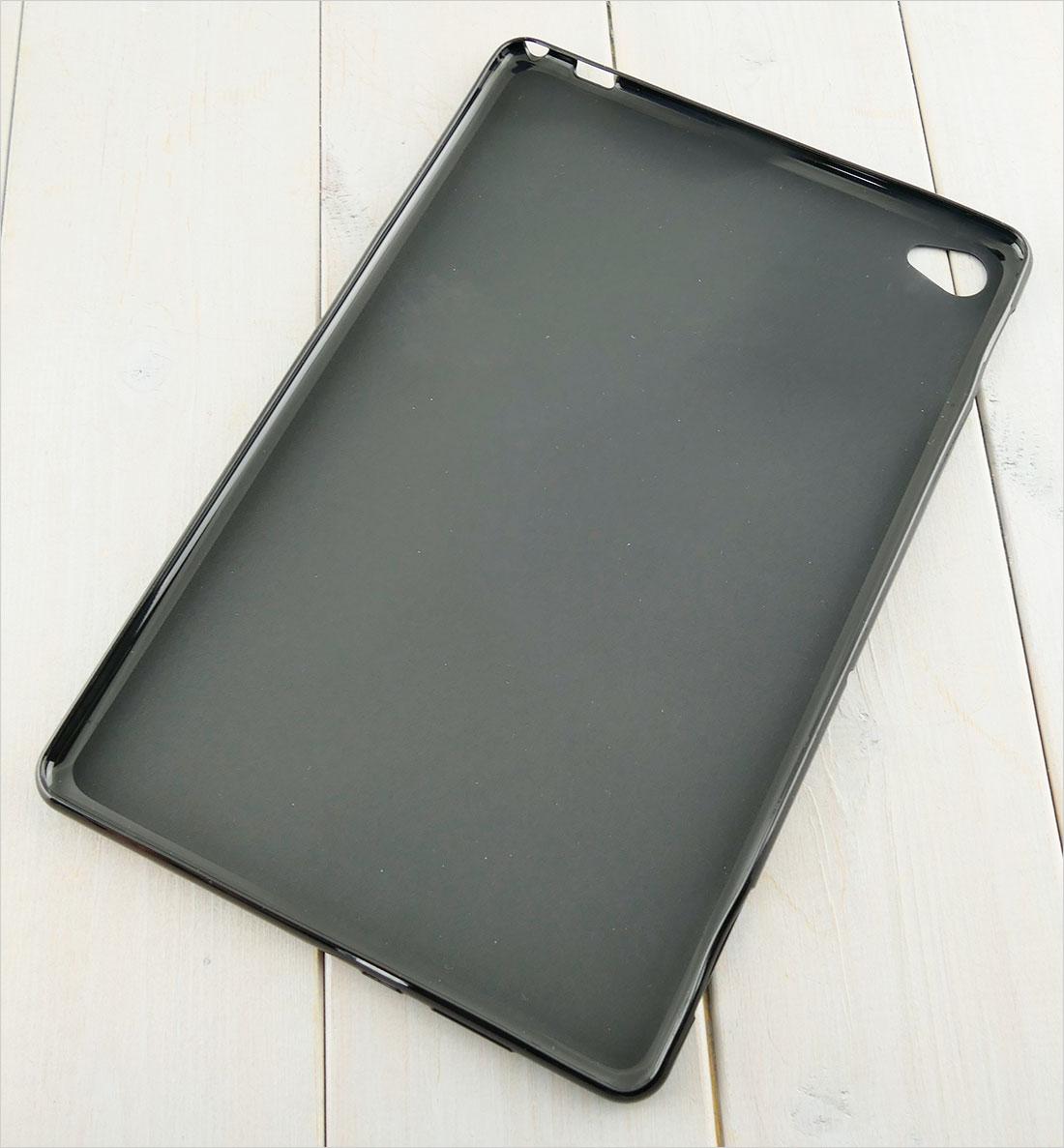 ochrona tableta Huawei MediaPad M5 10 BAH2-W19/L09/W09