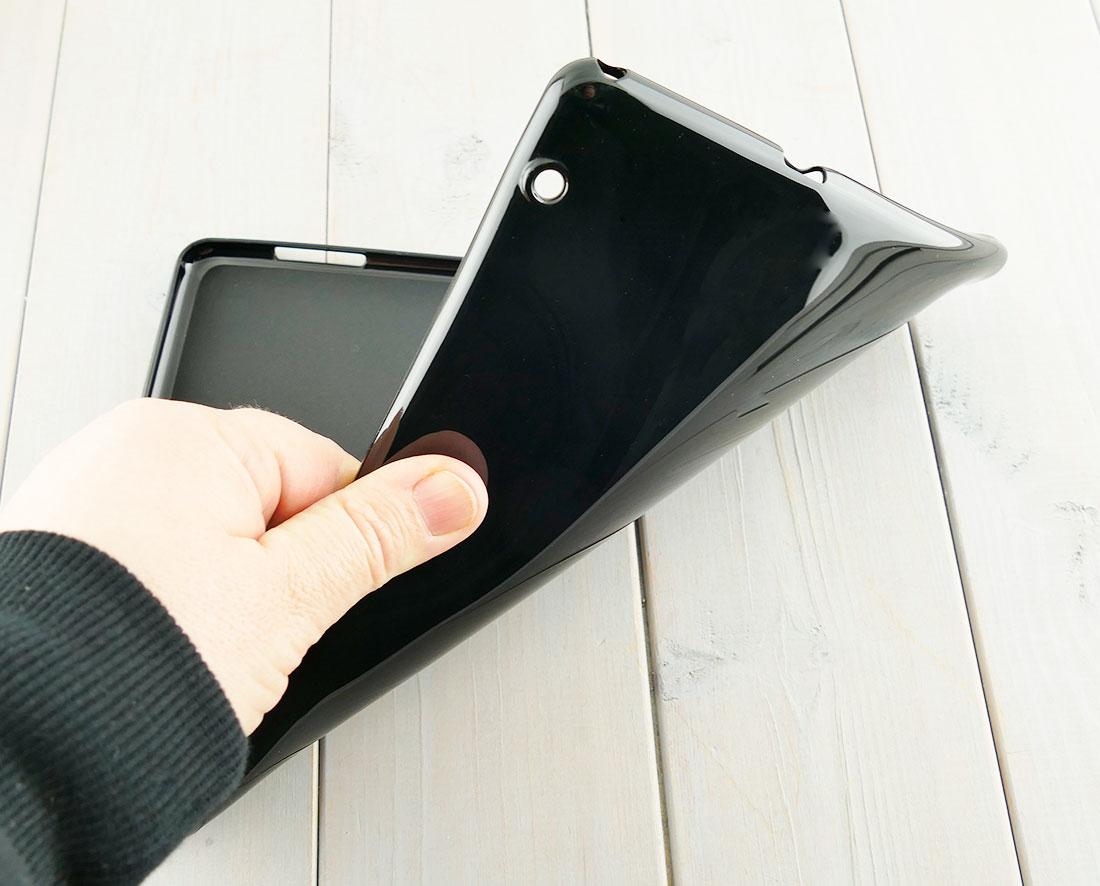 ochrona tableta