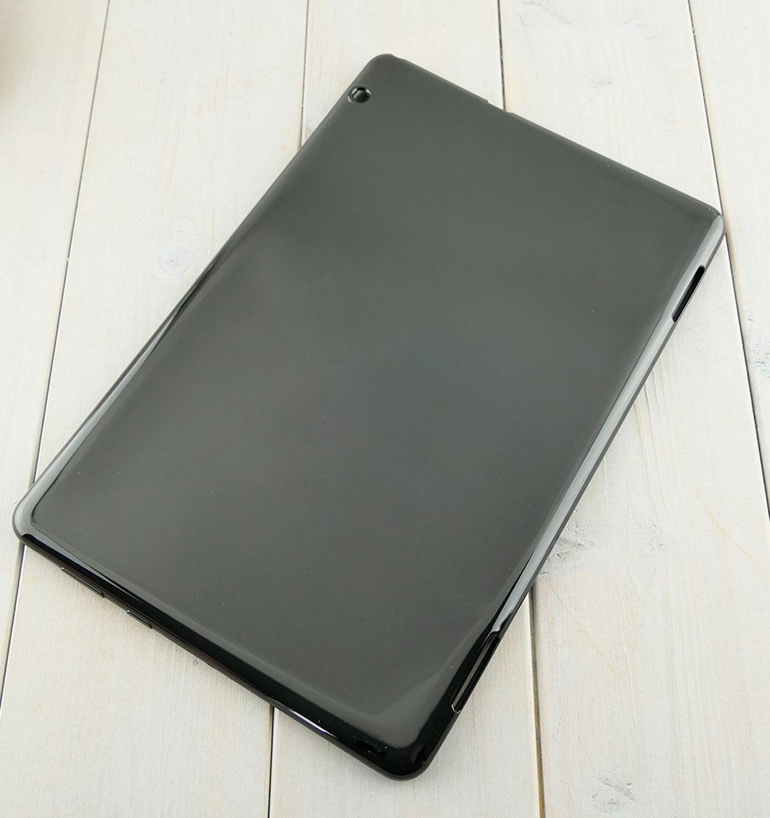 etui chroniąc tablet Huawei MediaPad T5 10 AGS2-W09/L09/L03/W19 plus gratisy