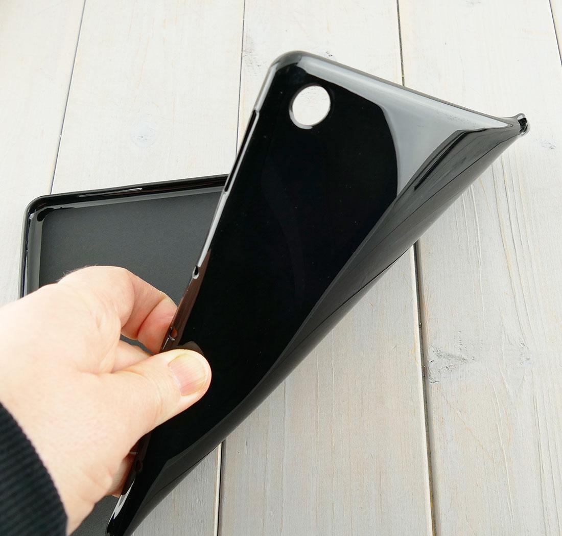 etui na tablet Huawei MediaPad M5 10 BAH2-W19/L09/W09