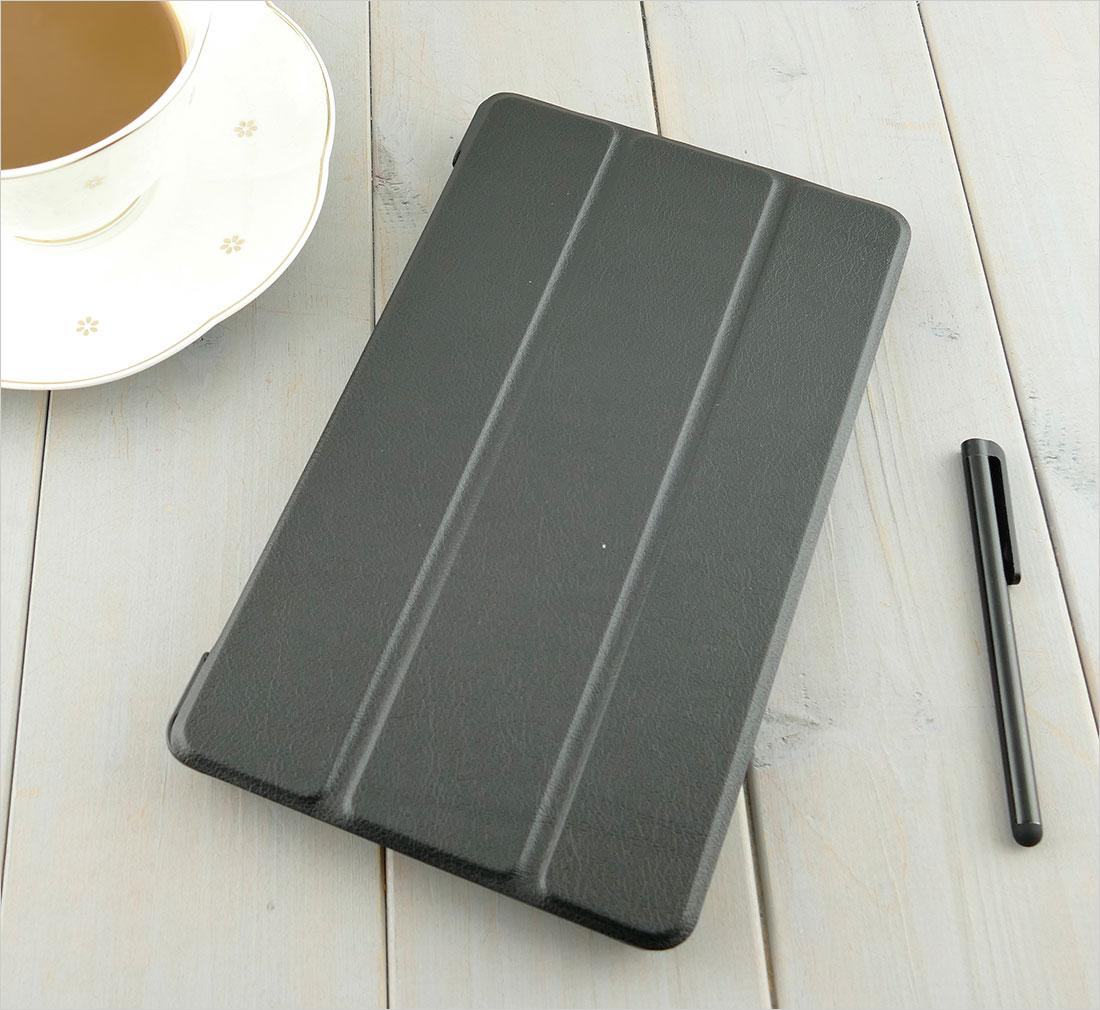 etui plus gratisy na tablet  Lenovo TAB E7 TB-7104F 7 cali.