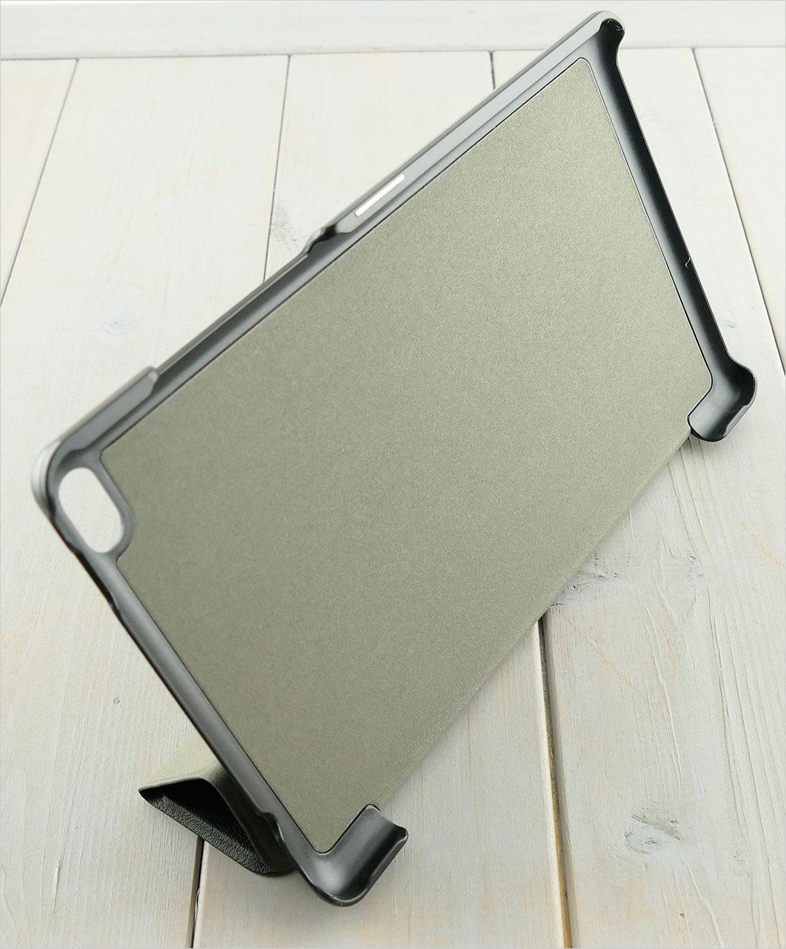 oryginalne etui na tablet Lenovo Tab E8 TB-8304F, L