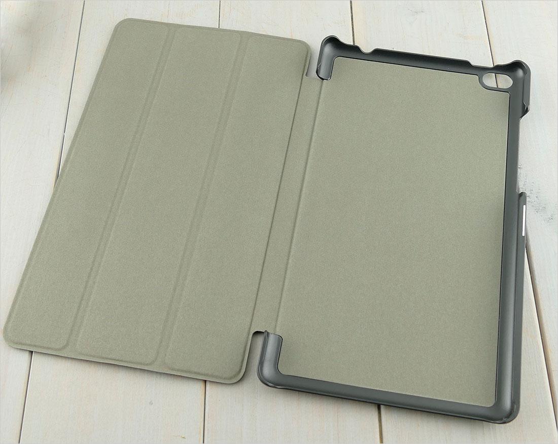 pokrowiec na tablet Lenovo Tab E8 TB-8304F, L