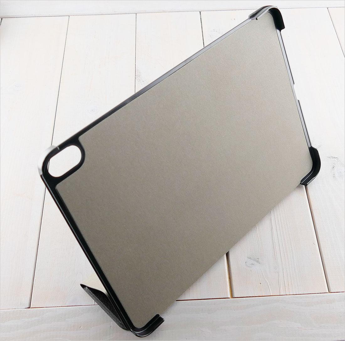 Eleganckie etui do tabletu Apple New iPad Pro 11 cali (2018)