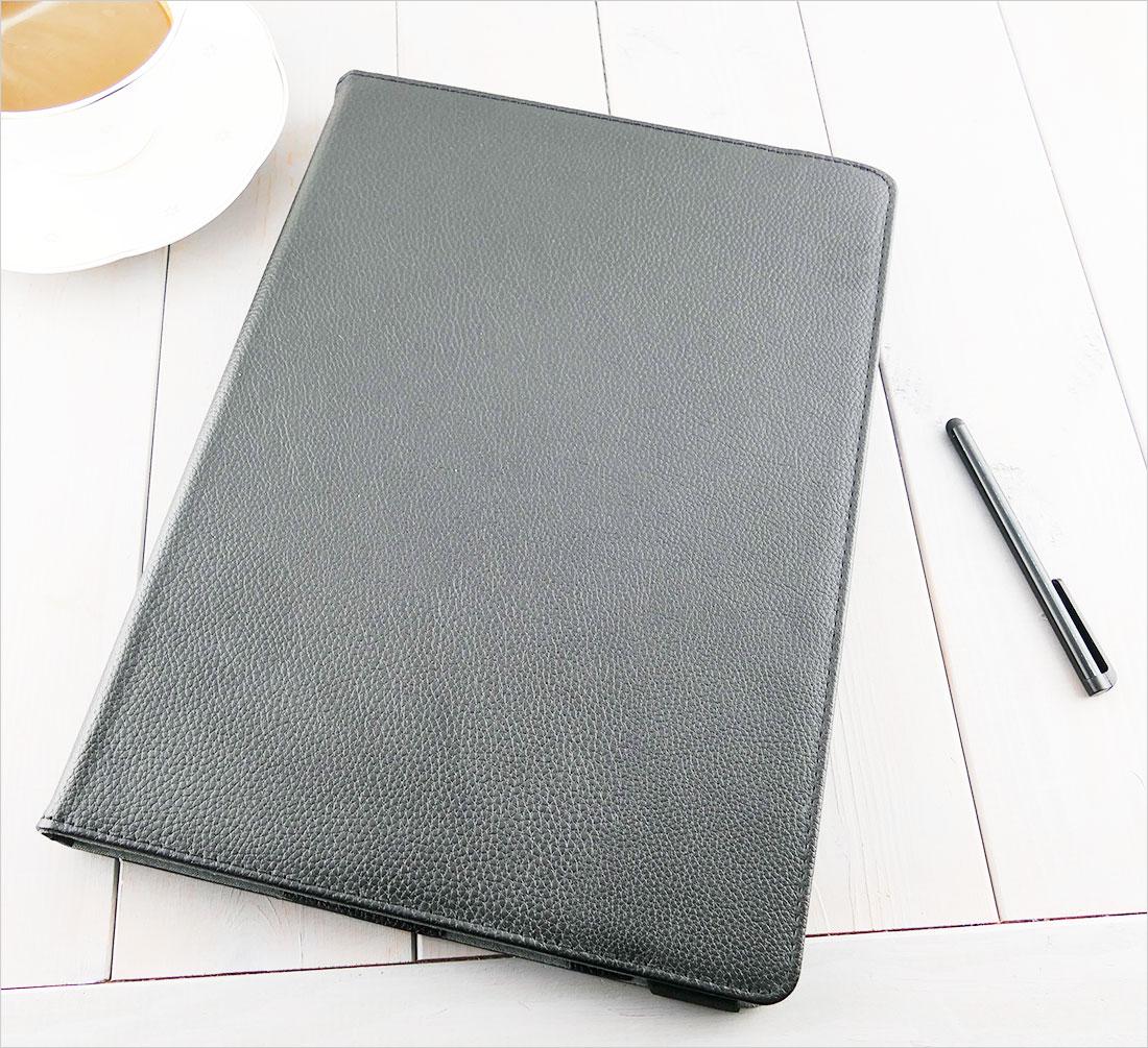 dedykowane etui na tablet / 2w1 / hybrydę / ultrabook Dell Inspiron 5280 12-5280-D1705S 12,3 cala z możliwością włożenia z klawiaturą