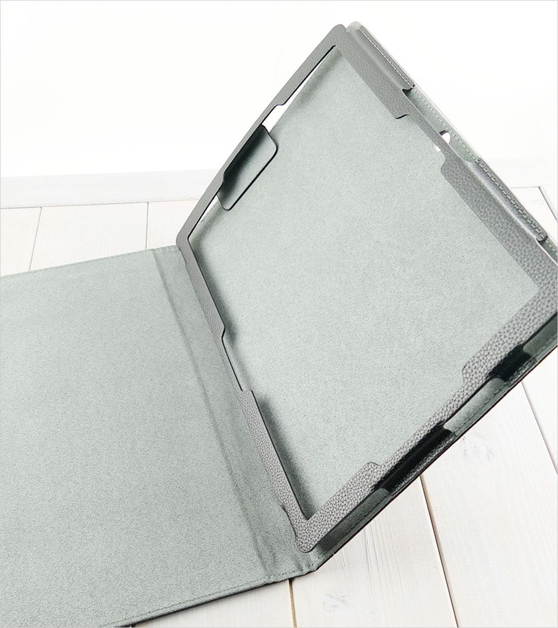 pokrowiec na tablet / 2w1 / hybrydę / ultrabook Dell Inspiron 5280 12-5280-D1705S 12,3 cala z możliwością włożenia z klawiaturą