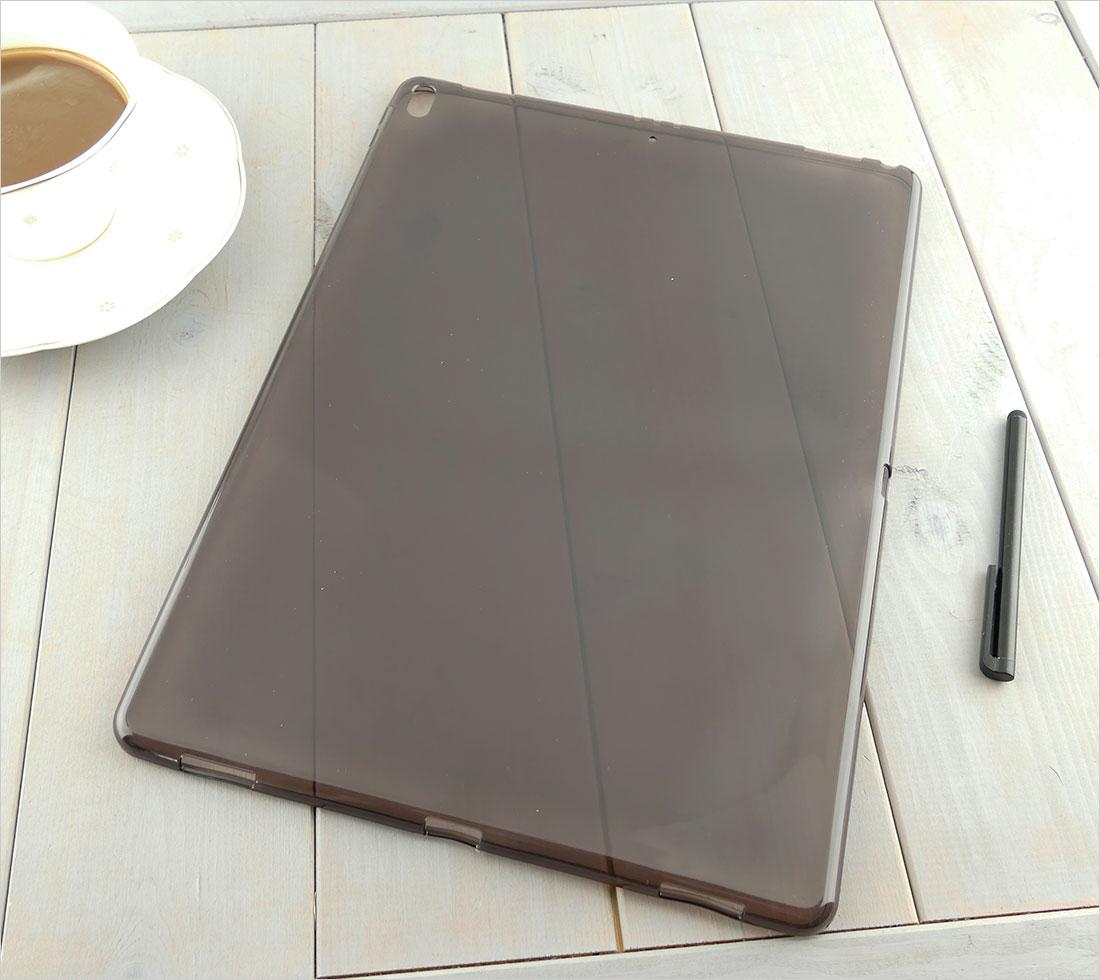 etui na tablet  Apple iPad Pro 12,9 cala 2017