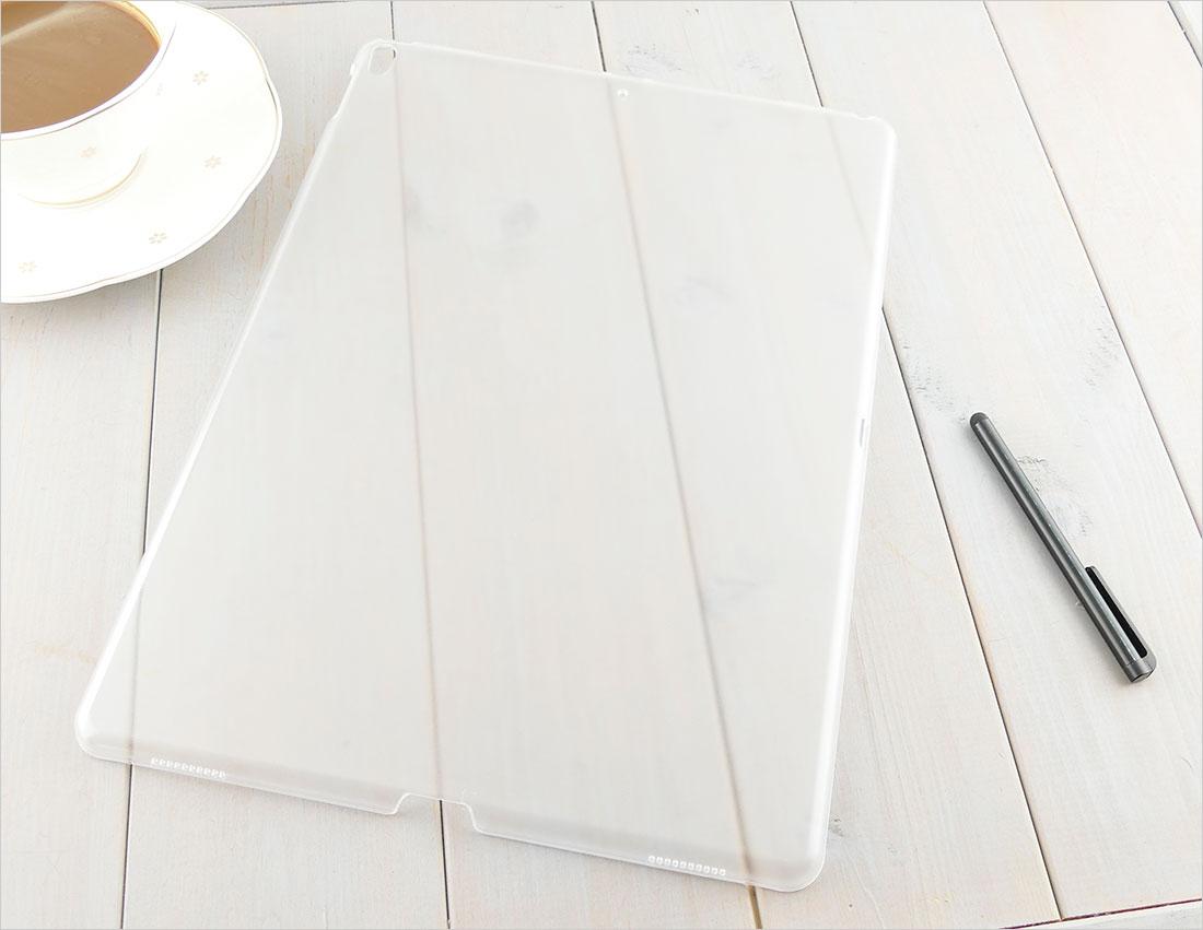 elastyczny pokrowiec na tablet Apple iPad Pro 12,9 cala 2017