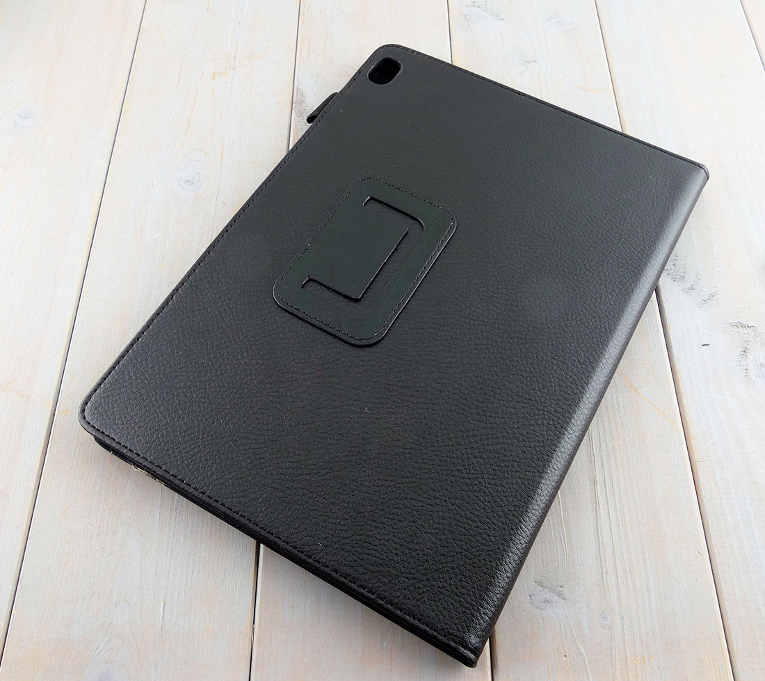 etui na tablet Lenovo Tab E10 X104 (2019)