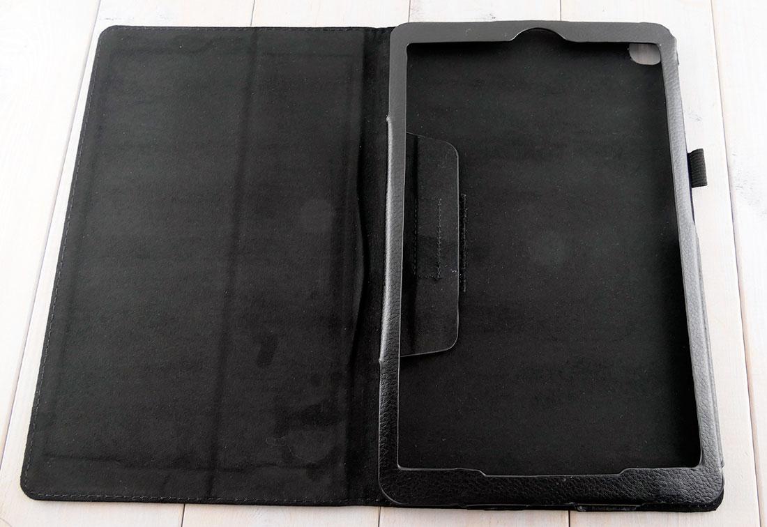 etui na tablet Samsung Galaxy Tab A 10.1 SM-T510 SM-T515 2019