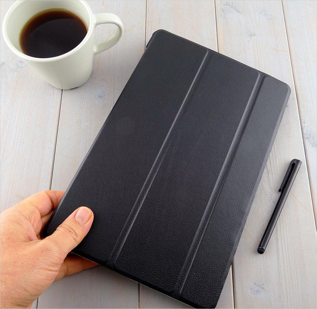 oryginalne etui na tablet Samsung Galaxy Tab S6 10.5 SM-T860 SM-T865 2019