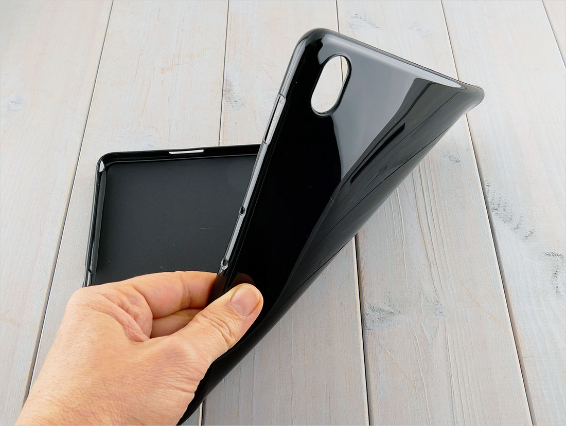 etui na tablet Huawei Mediapad M6 10.8 Pro 2019