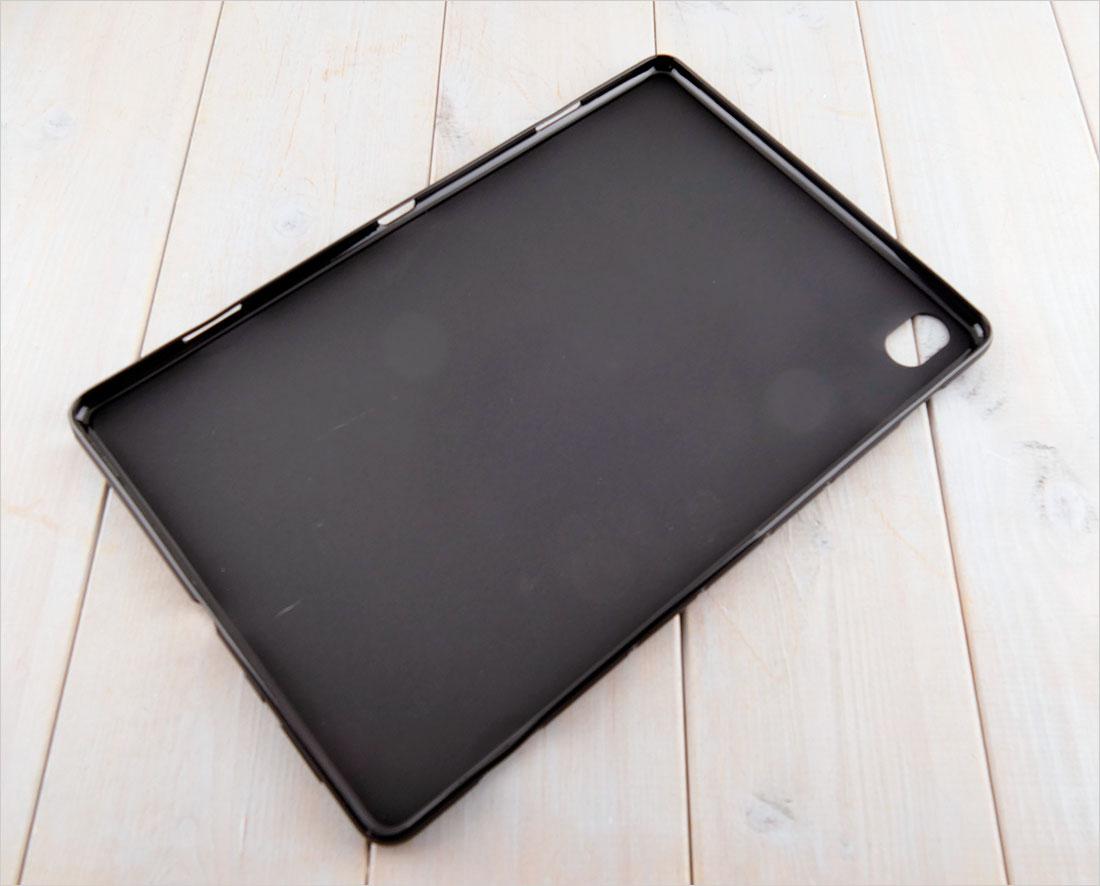 ochrona tableta Huawei Mediapad M6 10.8 Pro 2019 SCM-AL09/W09