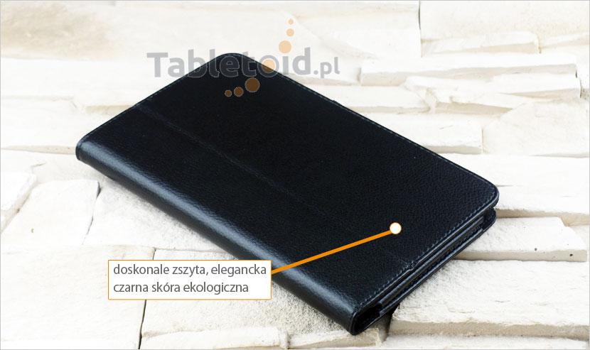 etui książkowe do tabletu Asus fonepad 8 FE380 CG