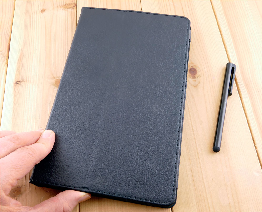 etui do tabletu Lenovo Tab S8-50F