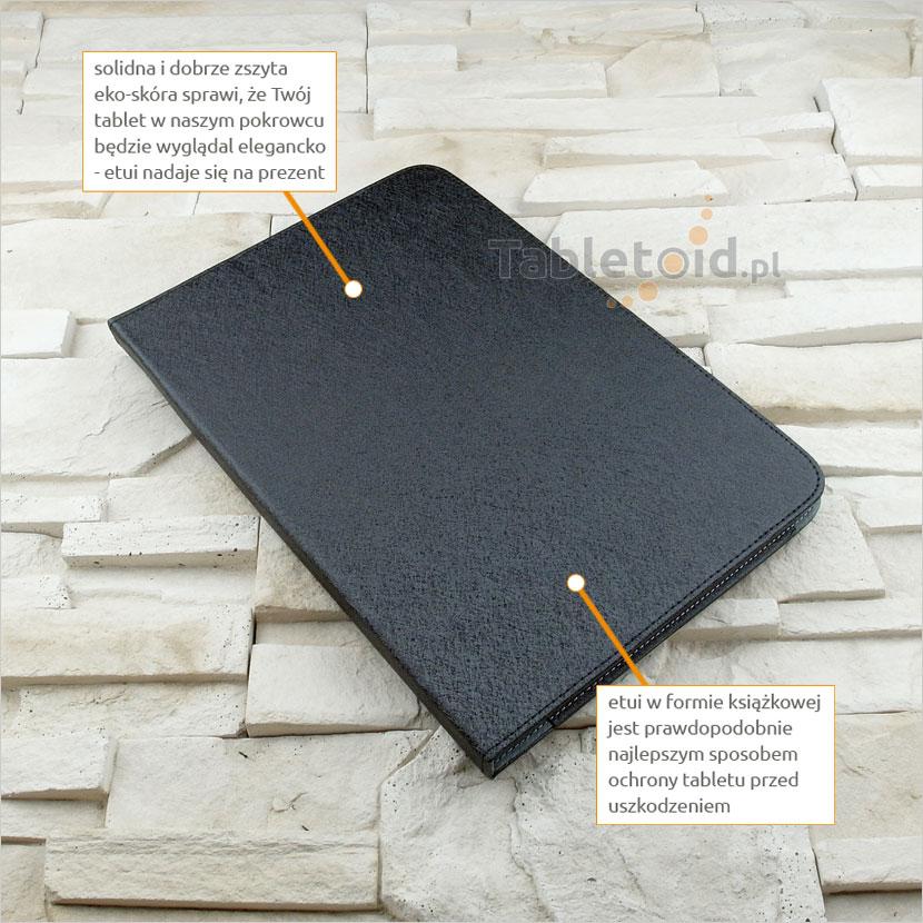 pokrowiec na tablet HP ElitePad 1000 G2