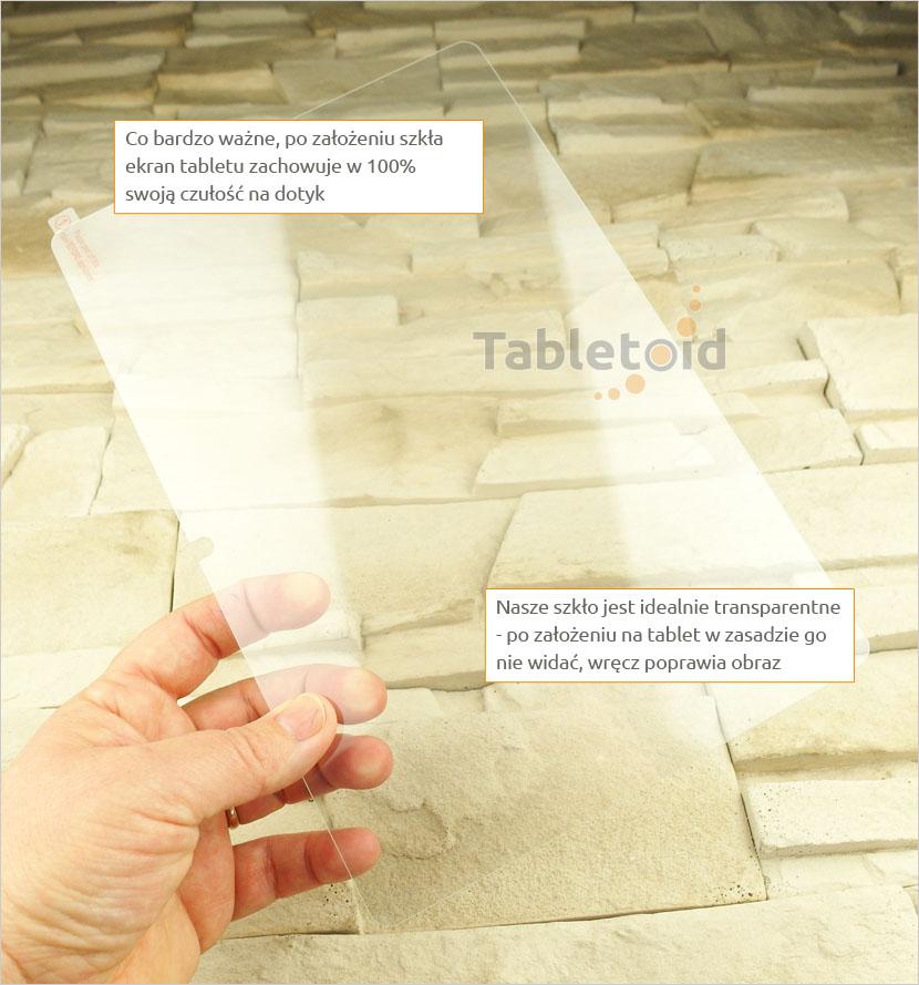 szkła hartowane na tablet acer-iconia-tab-10-a3-a40
