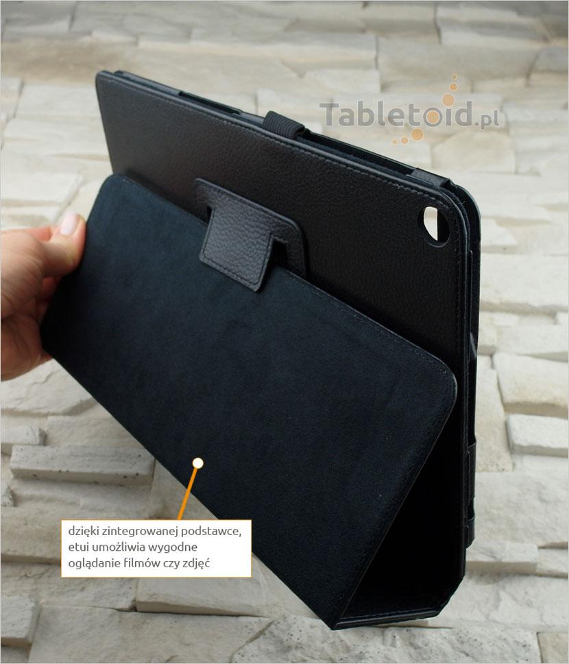 Pokrowiec na tablet ASUS ZenPad 3S