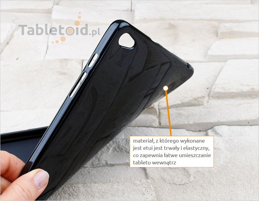 dopasowane etui na tablet