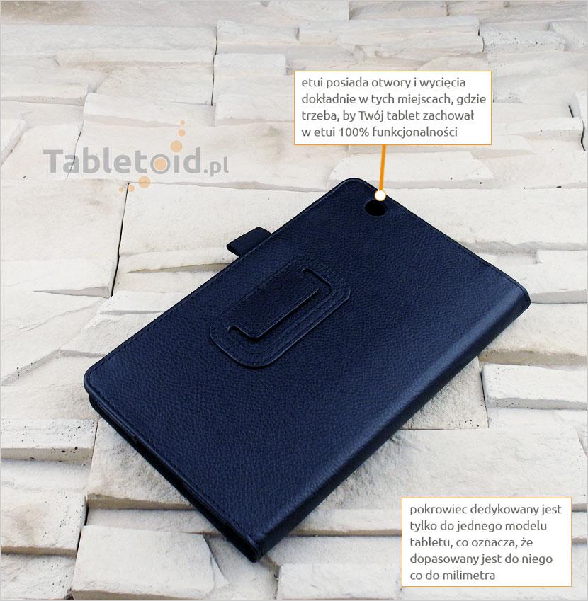 etui na tablet LG G pad 3 v525