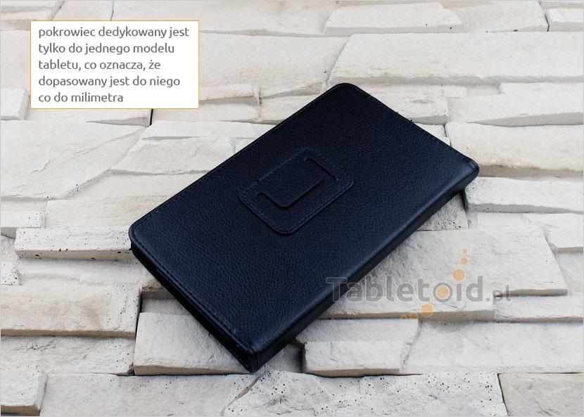 kabura na tablet lenovo tab 2 A7-10