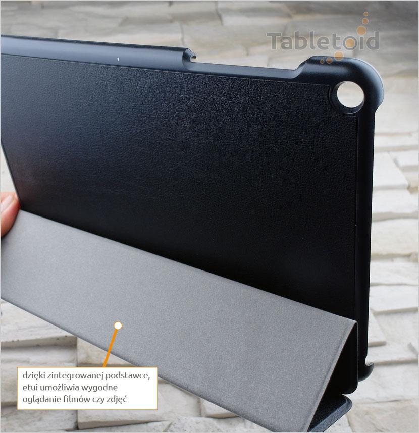 Etui na tablet Asus ZenPad Z10 ZT500KL