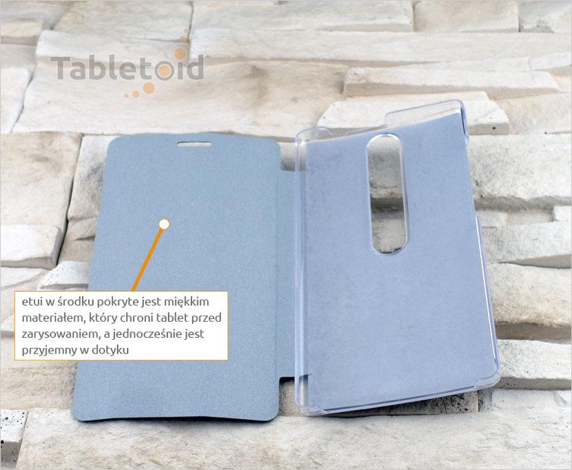 futerał do tabletu