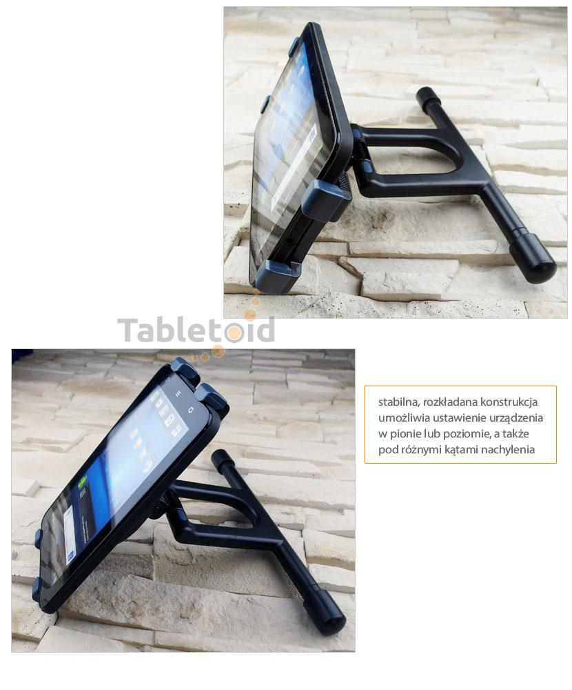 podstawka pod tablet
