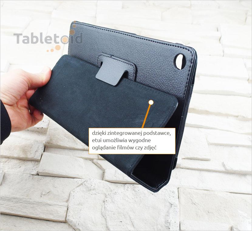 podpórka na tablet Huawei MediaPad T2 8.0 Pro / Honor 2