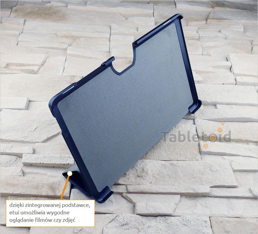 Etui książkowe na tablet Acer Iconia Tab 10 A3-A40