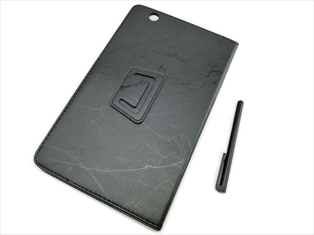 futerał na tablet Teclast T8 8.4 cala