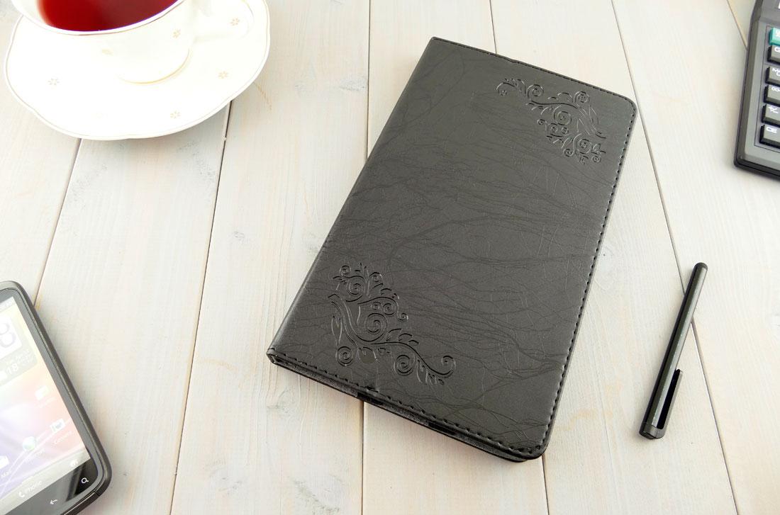 pokrowiec na tablet Teclast T8 8.4 cala