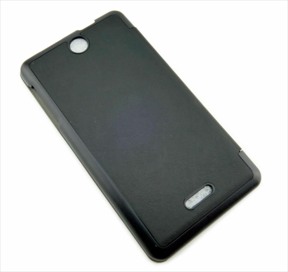 etui ksiązkowe na tablet  Acer Iconia One 7 B1-790 (7 cali)