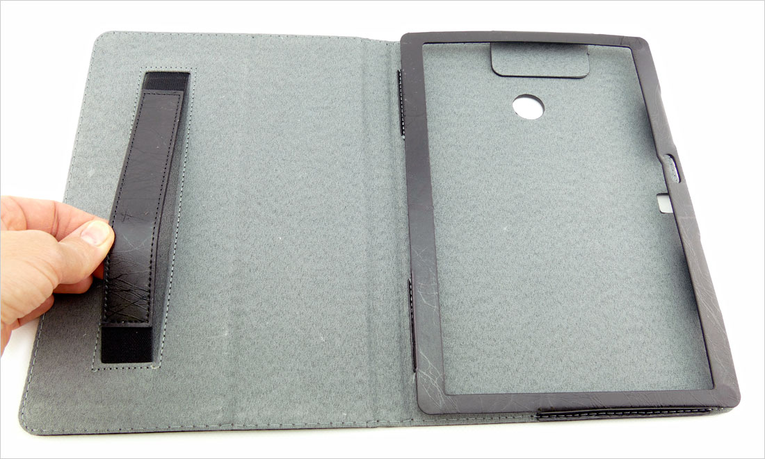 pokrowiec na tabletTeclast T10 E3C5 10,1 cala