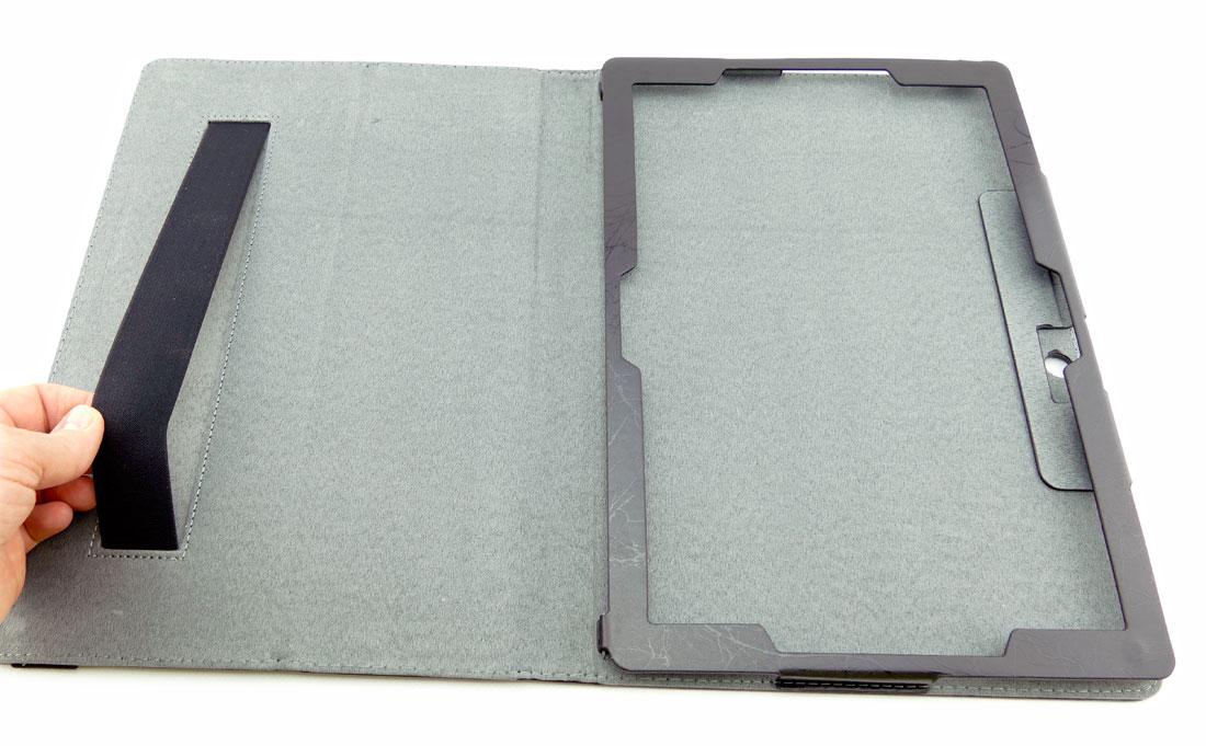 pokrowiec na tablet Lenovo MiiX 510