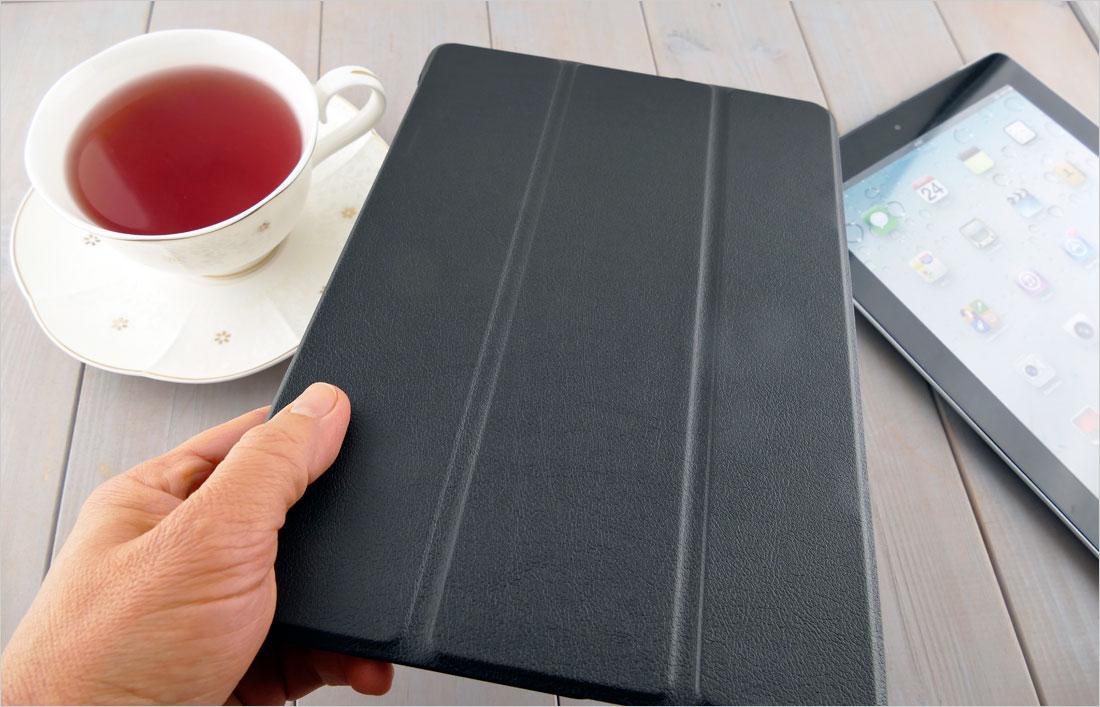 etui na tablet Huawei mediapad T5 10