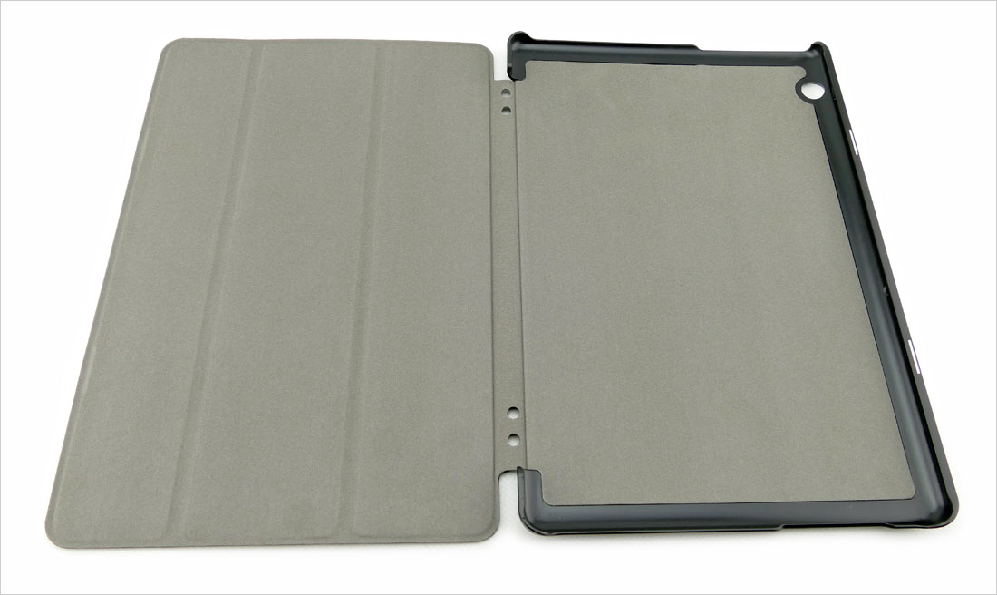 pokrowiec na tablet Huawei MediaPad T5 10