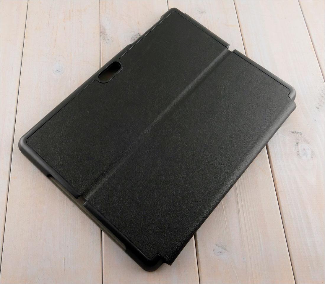 futerał na tablet Microsoft Surface Go 10 cali