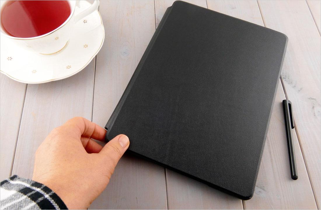 etui do Microsoft Surface Go 10 cali