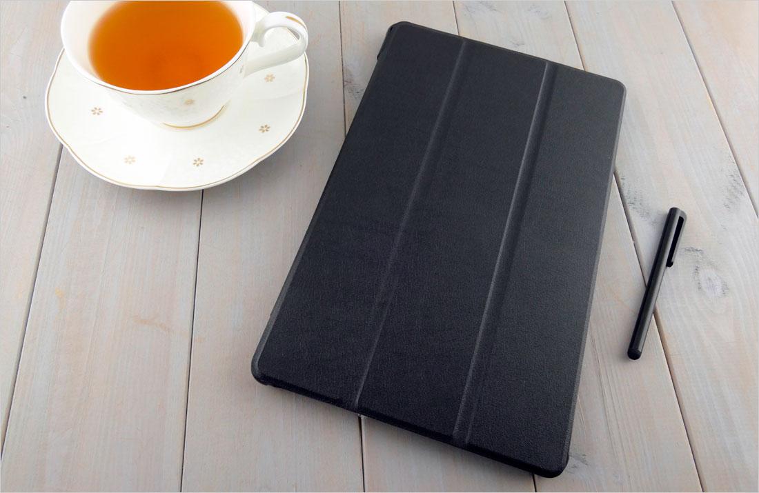Pokrowiec do Samsung Galaxy Tab A2 XL T590 T595 2018 10.1 cala