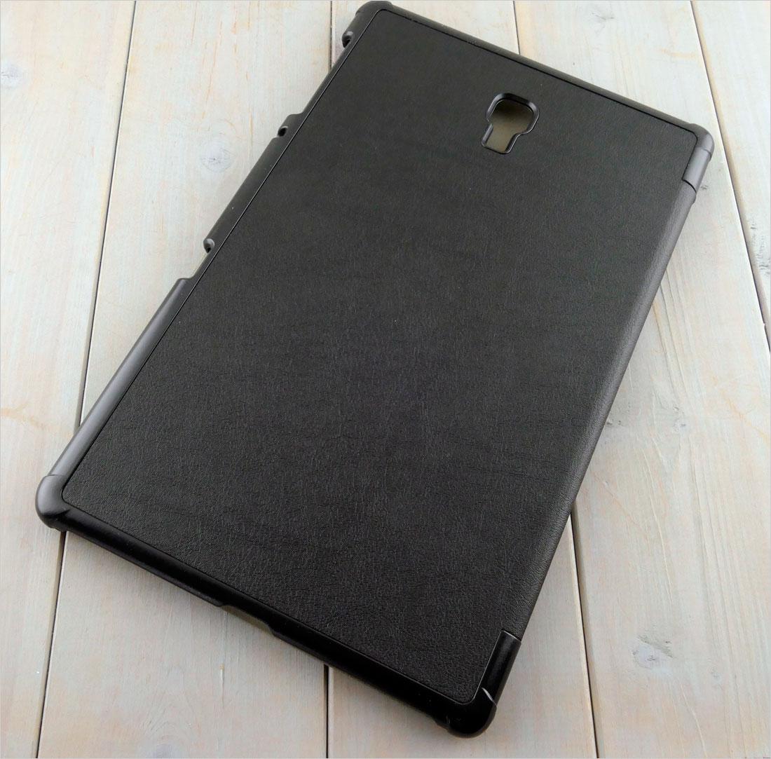 Etui zamykane na tablet Samsung Galaxy Tab A2 XL T590 T595 2018 10 cali