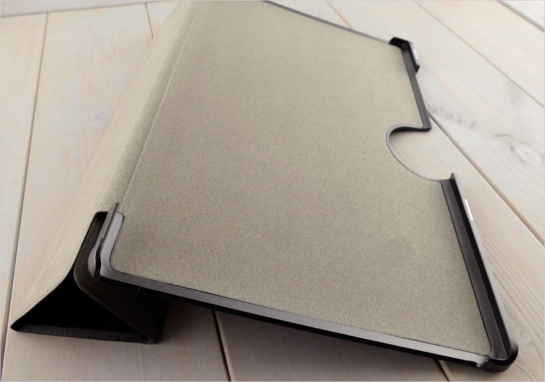 podstawka i etui na tablet 2w1 Acer Iconia Tab 10 A3-A50